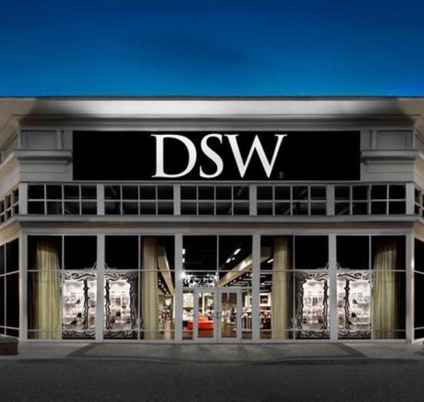 ca03b3dd899391 DSW Women s and Men s Shoe Store in Augusta
