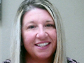 Photo of Jennifer Portillo, Administrative Director