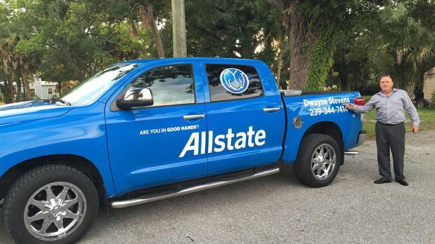 Allstate  Car Insurance In Fort Myers, Fl  Dwayne Stevens. Private Mortgage Loan Servicing. Signs Of Allergies In Infants. Tractor Trailer Repair Shops. Personal Injury Lawyers Sarasota. Remote Home Security Systems Reviews. Independent Senior Communities. Southern Home Inspections Voting Online Polls. Price To Replace Windows Protein Whey Reviews