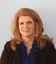 Kim Howington, Insurance Agent