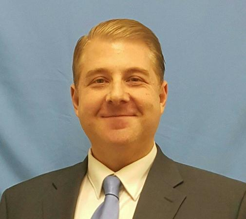 Allstate Insurance Agent Adam Riback