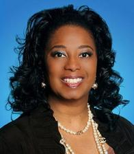 Allstate Agent - Tanya D. Howard-Grace