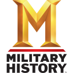 Military History Channel (MILH) Waukegan