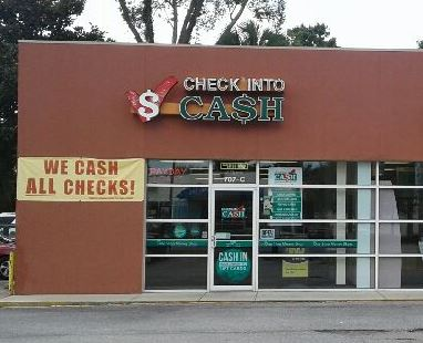 Payday loans 310 photo 1