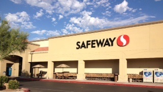 Safeway W Duval Mine Rd Store Photo
