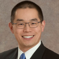 Albert Y. Lin, MD