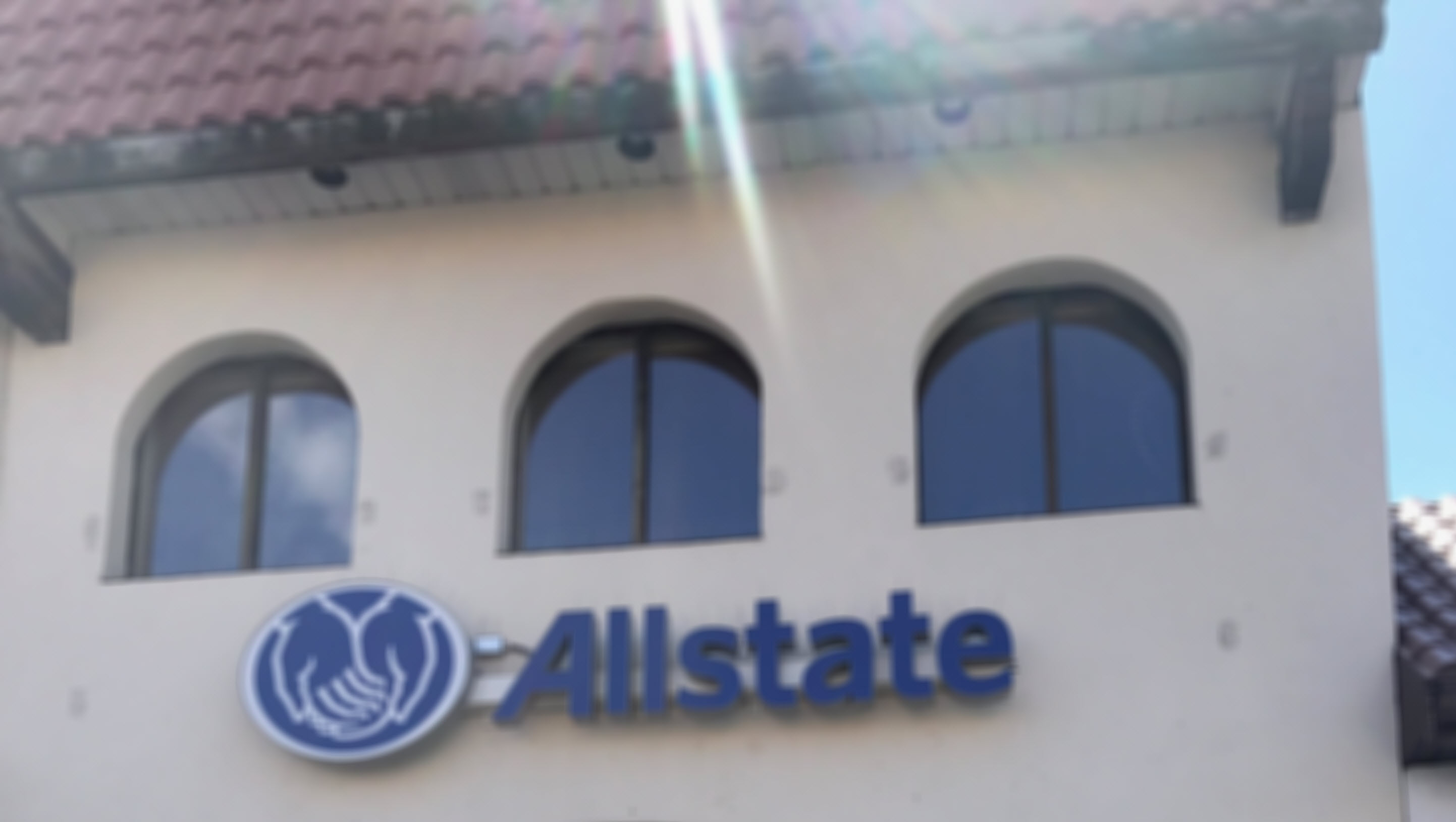Life home car insurance quotes in long beach ny for Allstate motor club hotel discounts