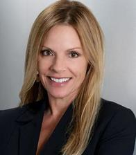 Andrea Lucciola Agent Profile Photo