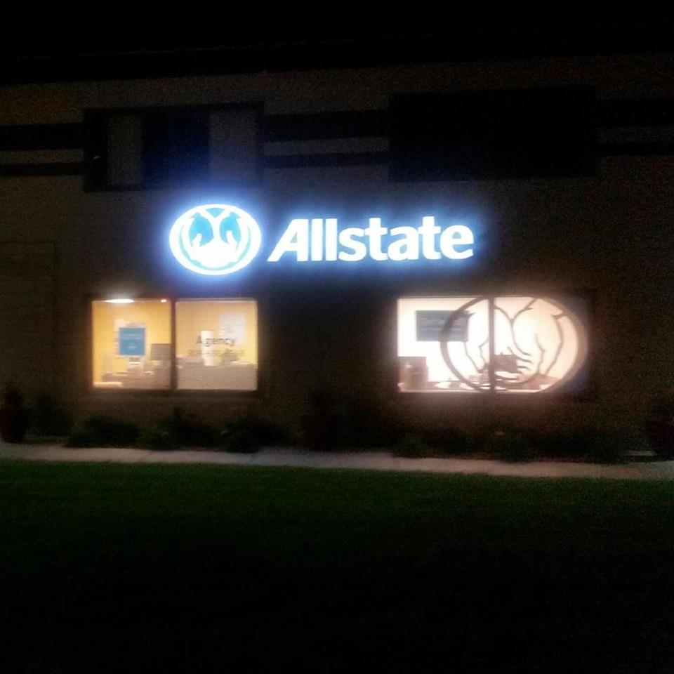 Allstate Quotes Life Home & Car Insurance Quotes In Peoria Il  Allstate  Joy