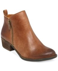 Image of Lucky Brand Women's Basel Booties