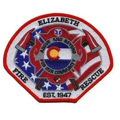 Elizabeth Fire Protection District