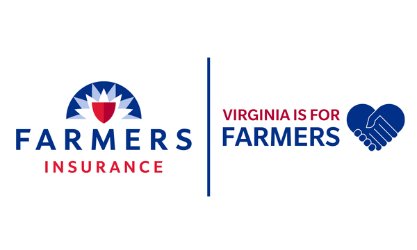 Virginia is for Farmers®