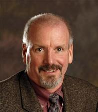 Larry Darcey Agent Profile Photo