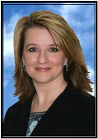 Photo of Farmers Insurance - Sheila Mefferd