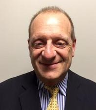 Emil Albanese Agent Profile Photo