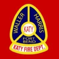 Katy Fire Department