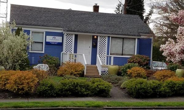 Bothell Travel Agents