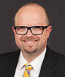 Image of Wealth Management Advisor Jacob Goddard