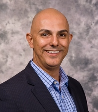 Paul Losino Agent Profile Photo