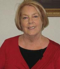 Sharon Huckabay Agent Profile Photo