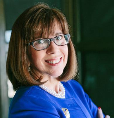 Photo of Joanne M. Daly, CDFA ® - Morgan Stanley