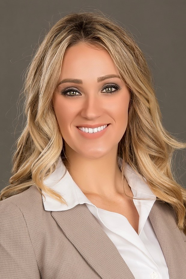 Allstate Insurance Agent Chelsea Weyant
