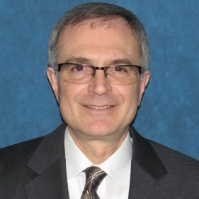 Anthony D. Mercando, MD