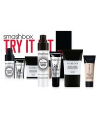 Image of Smashbox Try It Kit: Primer Authority