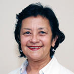 Photo of Cecelia Madrid, M.D.