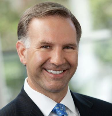 Todd A Smith | Bellevue, WA | Morgan Stanley Wealth Management