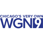 WGN (Chicago) (WGN) Waukegan