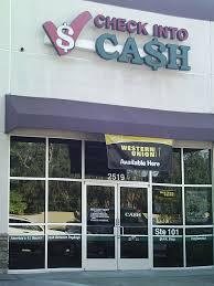 Cash loans las vegas photo 5