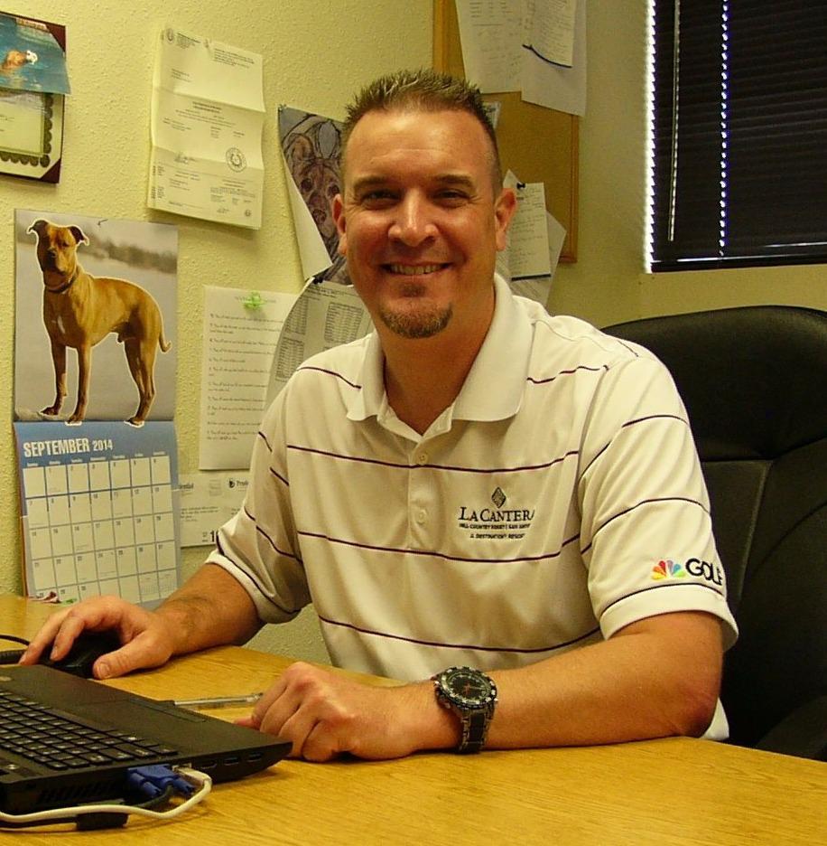 Allstate Car Insurance In San Antonio Tx Dan Brown
