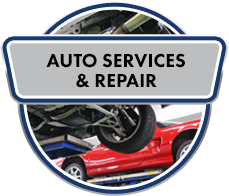 Menifee Valley Tire and Auto Repair