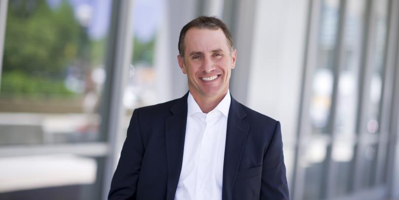 Vincent Suter | Waukesha, WI | Morgan Stanley Wealth Management