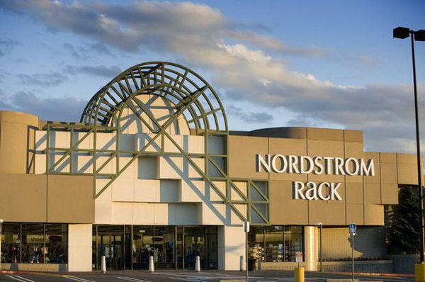 Nordstrom Rack Clackamas Promenade Clothing Store Shoes