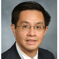 Abraham P. Houng, MD