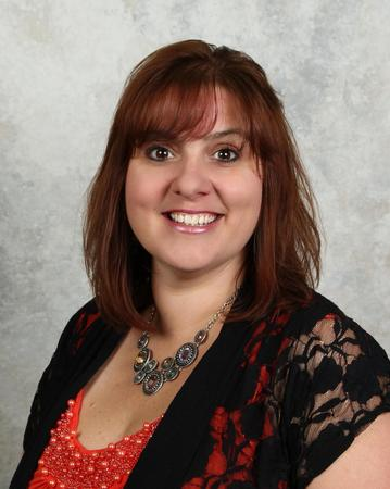 Maureen Dabbieri Agent Profile Photo