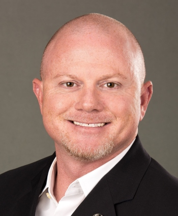 Clint Fernandez Agent Profile Photo