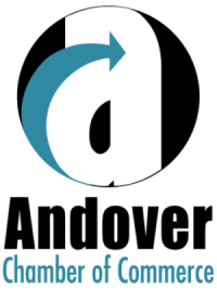 Andover Chamber of Commerce