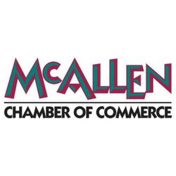 Chamber of Commerce Member Since 2014