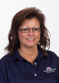 Photo of Farmers Insurance - Sandy Gilkey