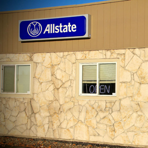 All State Insurance Quote Entrancing Life Home & Car Insurance Quotes In Saint Helens Or  Allstate