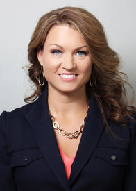 Photo of Farmers Insurance - Jennifer Hogue