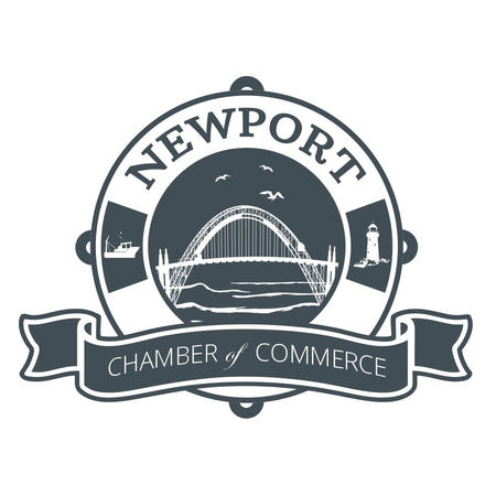 The Greater Newport Chamber of Commerce