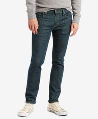 Image of Levi's® 511™ Slim Fit Jeans