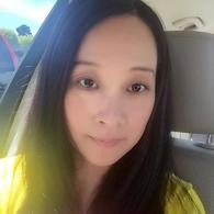 Photo of Victoria Shi, Agency Owner, LUTCF