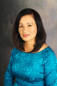 Photo of Farmers Insurance - Phuong Le