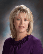 Tammy C Elders, Insurance Agent
