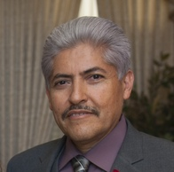 Photo of Farmers Insurance - Miguel Montoya